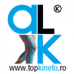 Topkineto – Kinetoterapie / Medical Taping / Terapie posturala / Masaj terapeutic / Presopunctura –