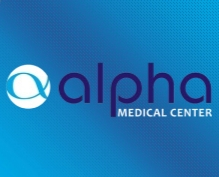 Alpha Medical Center