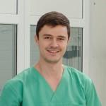 Gheorghiu Andrei – Kinetoterapie | Osteopatie | RPG | Schroth | MTP | Vojta – Brasov