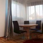 Inchiriez cabinet pentru psihoterapie sau alte forme de terapie – Bucuresti (sector 2)
