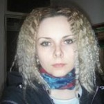 Psiholog Diana Dumitrescu – Sibiu