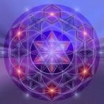 Ganea Aretya – Terapii alternative si complementare – Brasov