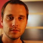 Bodnar Arthur – Terapeut Bowen Bowtech – Sibiu, Odorheiu Secuiesc, Sighisoara, Medias