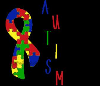 Chirica Mioara – Terapeut Copii cu Autism Galati