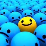 autohipnoza_atitudinea_pozitiva