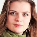 Tomescu Maria – Psiholog clinician / Psihoterapie cognitiv-comportamentala – Bucuresti