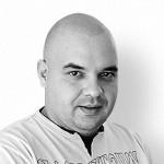 Tiberiu Molnar – bioenergoterapeut – program Timisoara