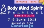 body-mind-spirit-constanta-2013