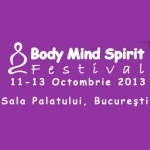 body-mind-spirit-oct-2013