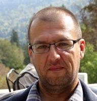 Levitchi Bogdan – Instructor Reiki / Vindecare dinamica / Terapie craniosacrala – Bucuresti