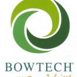 Gugurel Daniela – Terapeut Bowen Bowtech – Suceava