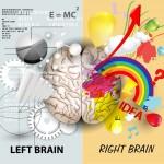 Psych-K® Basic Workshop - Piatra Neamt, 4-6 august 2017