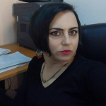 Roman Stefania – Reiki | Bioenergoterapie | Numerologie | Cristaloterapie – Constanta