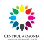 Centrul Armonia – Bucuresti