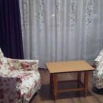 Inchiriez spatii pentru cabinet de terapie (psihologie, kineto, masaj terapeutic) – Bucuresti (sector 2)