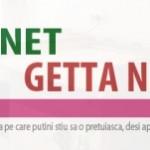 Dr. Nistor Getta – Medicina de familie | Homeopatie | Nutritie | Terapie Bowen – Iasi