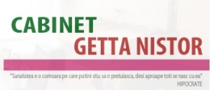 Dr. Getta Nistor – Medicina de familie | Homeopatie | Nutritie | Terapie Bowen – Iasi