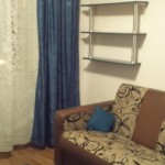 Inchiriez spatii pentru cabinet psihologie – Bucuresti (zona Mihai Bravu)
