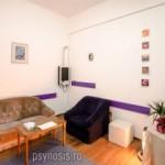Birlea Petre-Tudor – Consiliere psihologica / Hipnoza clinica / Psihoterapie / Cluj-Napoca