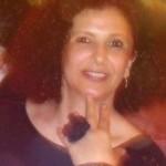 Sultan Calil – Reiki | Cristaloterapie | Aromoterapie – Constanta