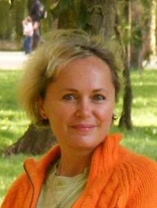 Ditiu Carmen – Psiholog clinician / Psihoterapeut cognitiv-comportamental – Cluj-Napoca