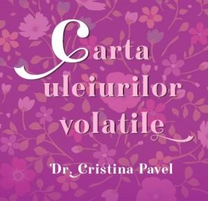 cartea-uleiulilor-volatile-dr-cristina-pavel