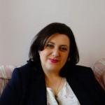 Constantin Catalina – Psiholog clinician / Psihoterapeut / Formator – Bucuresti