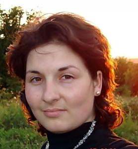 Catalina Ioana Dascalu