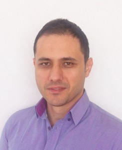 Ivan Daniel – Psihologie | Psihoterapie – Bucuresti