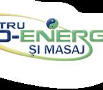 Centrul Bio-Energie si Masaj – Kinetoterapie | Terapii alternative si complementare – Cluj-Napoca