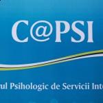Centrul Psihologic de Servicii Integrate – C@PSI – Cluj-Napoca