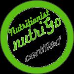 Cabinet Nutrigo – Nutriţie şi dietetică, estetică şi patologică – Iasi