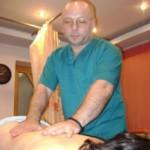 Lungu Mihai Vili – Chiropraxie | Orteopraxie | Masaj terapeutic – Bucuresti