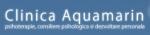 clinica-aqua-marin