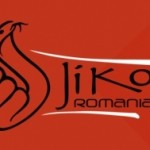 JIKO Romania