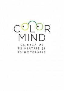 Clinica Color Mind – Consiliere psihologica / Psihologie / Psihoterapie / Psihiatrie – Bucuresti