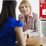 Curs acreditat A.N.C.: Consilier pentru dezvoltare personala (Centrul Metatron) - Bucuresti