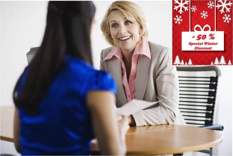 Curs acreditat A.N.C.: Consilier pentru dezvoltare personala (Centrul Metatron) - ianuarie 2016, Bucuresti