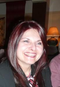Doriana Silvia Souca – life-coach & psihoterapeut adlerian – Brasov