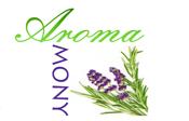 Chaumont Cornelia – Psihoterapie | Tehnica eliberarii emotionale | Presopunctura | Aromaterapie – Iasi