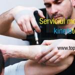 Topkineto – Kinetoterapie | Medical Taping | Terapie posturala | Masaj terapeutic | Presopunctura –