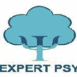 Servicii psihologice gratuite: program Asociatia Expert Psy - Bucuresti