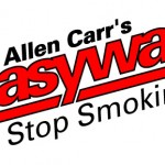 cum-sa-te-lasi-lasa-te-de-fumat