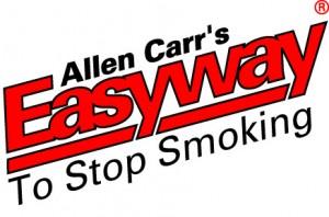 cum-sa-te-lasi-lasa-te-de-fumat metoda allen carr