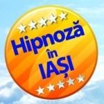 Curs Hipnoza Iasi