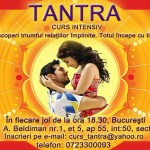 curs-tantra