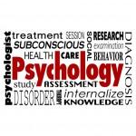 cursuri-psihologie