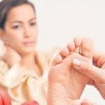 cursuri-reflexoterapie-plantara-online