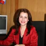 Toma Cristina – Coaching | Consiliere de cariera – online si in toata tara