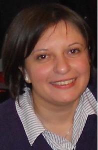 Cabinet Individual de Psihologie Dona Cristina – Psihologie / Psihoterapie – Bucuresti